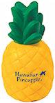 Pineapple Stress Balls